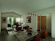 Dormitorio-comedor-sala.jpg