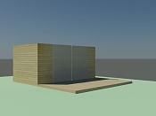 Reto Infoarquitectura 2-sauna.jpg