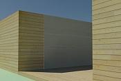 Reto Infoarquitectura 2-sauna2.jpg