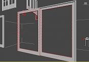 Vertices discontinuos como hacerlos desaparecer-lineasdiscontinuas.jpg
