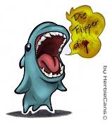 HerbieCans-die-flipper.jpg