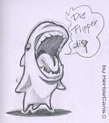 HerbieCans-die-flipper-process_by-herbiecans.jpg