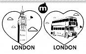 HerbieCans-london-mcc.jpg