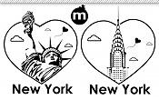 HerbieCans-newyork-mcc.jpg