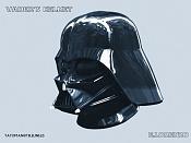 vuelve el imperio-vader-s-helmet.jpg