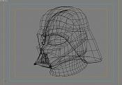 vuelve el imperio-vaders-helmet-wire.jpg