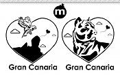 HerbieCans-gc-mcc.jpg