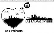 HerbieCans-las-palmas-mcc.jpg