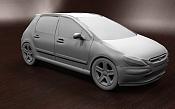 Peugeot 307-307-ocerrride-mazo.jpg