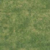 Reto Infoarquitectura 2-cesped-cgtextures-grass0080_l-tile.jpg
