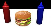 Reto para aprender Blender-avance3.png