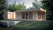 Reto Infoarquitectura 2-casa-todd-saunders-diurno-general06a-900x-post.jpg