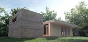 Reto Infoarquitectura 2-casa-todd-saunders-diurno-bano03a-900x-post.jpg