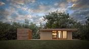 Reto Infoarquitectura 2-casa-todd-saunders-atardecer-frontal01-900x-post.jpg