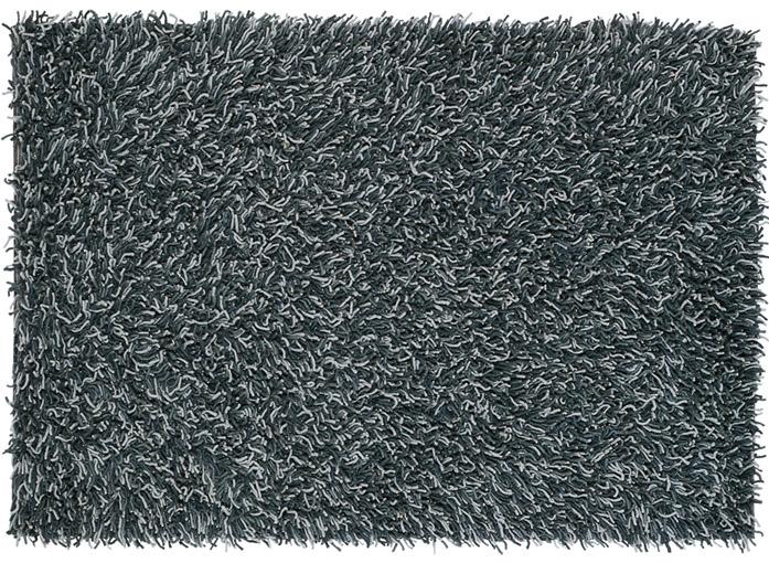 3ds max alfombras tapetes y felpudos con vrayfur p gina 4 for Todo tipo de alfombras