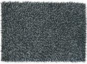Alfombras tapetes y felpudos con Vrayfur-alfombra.jpg