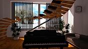 Interior de piano-piano3.jpg