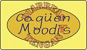 No Lo Soporto           -caguenmoodys.png