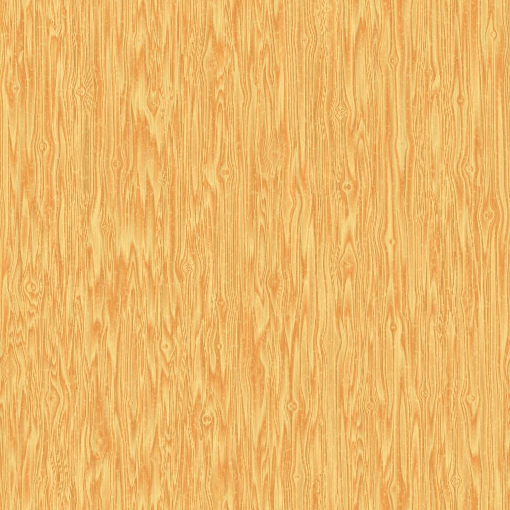 Interior de piano - Maderas del pino ...