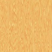 Interior de piano-pino-difuminado-2.jpg