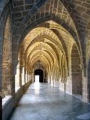 Fotos Naturaleza-monasterio2.jpg