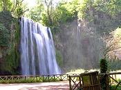 Fotos Naturaleza-monasterio3.jpg