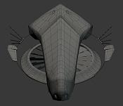 Nave Para Motor de Juego-textura-frente-2.jpg