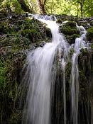 Fotos Naturaleza-monasterio4.jpg