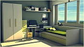 Mi primer render habitacion juvenil-habitacio-juvenil-.jpg