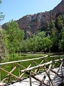 Fotos Naturaleza-monasterio5.jpg