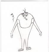Nicoliu dancerine-escanear0002.jpg