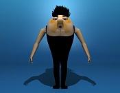 Nicoliu dancerine-aaa.jpg