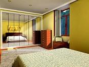 -dormitorio-retocado-pequeno.jpg