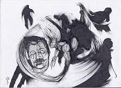 mis ilustraciones tintas -scan_pic0006.jpg