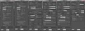 Iluminacion exterior y efectos adicionales-setings-max-01.png
