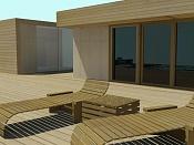 Reto Infoarquitectura 2-butacas-piscina.jpg