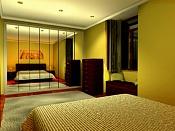 -dormitorio-retocado-2-pequno.jpg