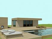 Reto Infoarquitectura 2-casa-5.jpg