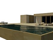 Reto Infoarquitectura 2-piscina.png