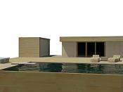 Reto Infoarquitectura 2-piscina2.png