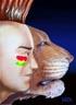 Prueba avatar-avatar-3d-poder-craneo-hombre-tigre-2-jpg.jpg