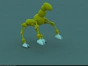 robot de asalto-1erdia.jpg