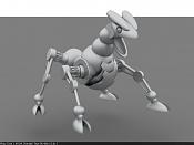 robot de asalto-2-4.jpg