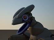 robot de asalto-dia-6-7-8.jpg