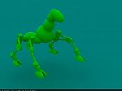 Robot de asalto-1erdia2.jpg