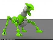 Robot de asalto-2-23.jpg