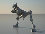 robot de asalto-dia-9.jpg