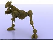 robot de asalto-dia-4-5.jpg