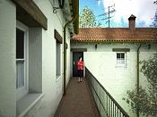 proyecto restauracion viejo caserio-caserio-galeria.jpg