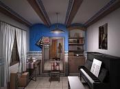 Proyecto restauracion viejo caserio-caserio-sala-musica.jpg